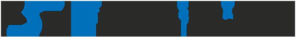 Conferentiar Universitar Marius Boita Logo